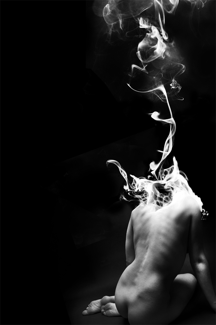 smoke8