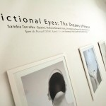 """Fictional Eyes: The Dreams of Reason"" - The Lunch Box Gallery - Miami"