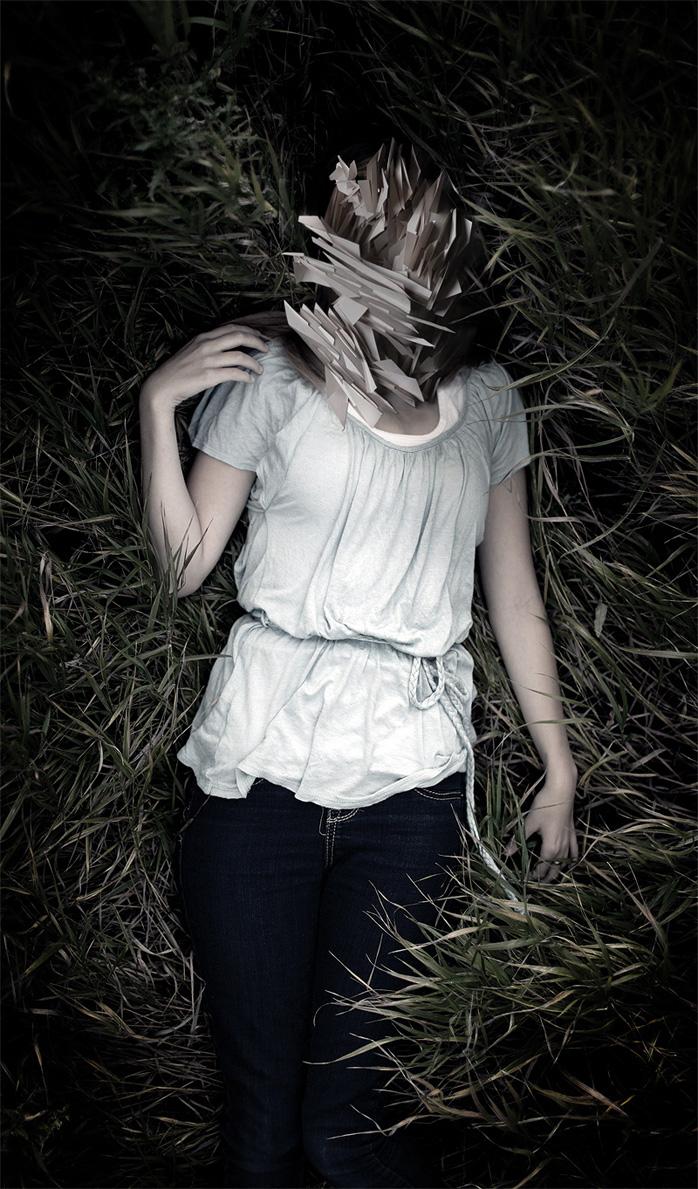 nightmare-11-site