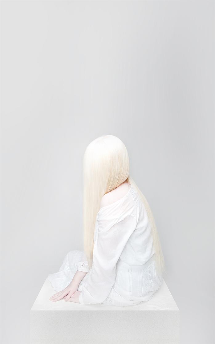 silence-sito