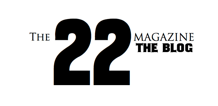 22-magazine