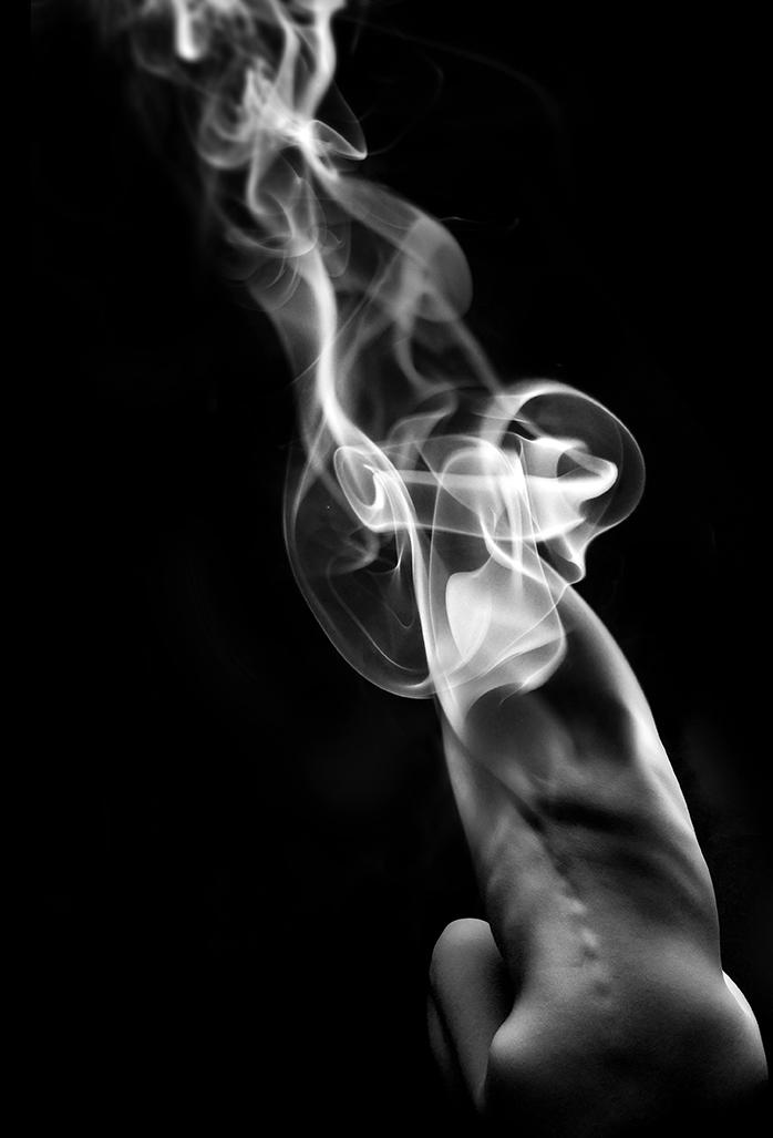 smoke13-100x150