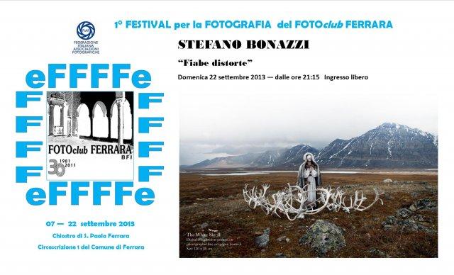 stefano-bonazzi-locandina