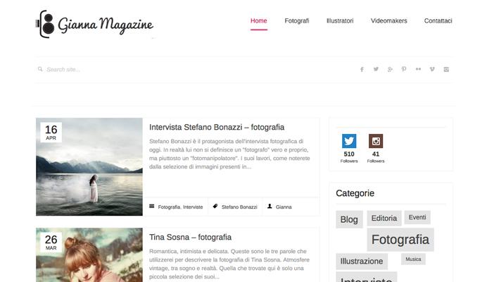 gianna-magazine