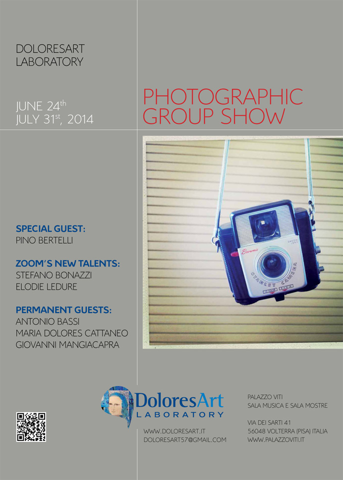photographic-group-show