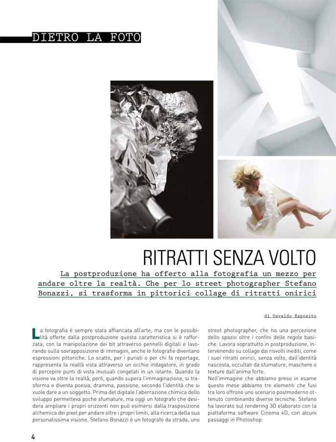 fotonotiziario-stefano-bonazzi-pagina1