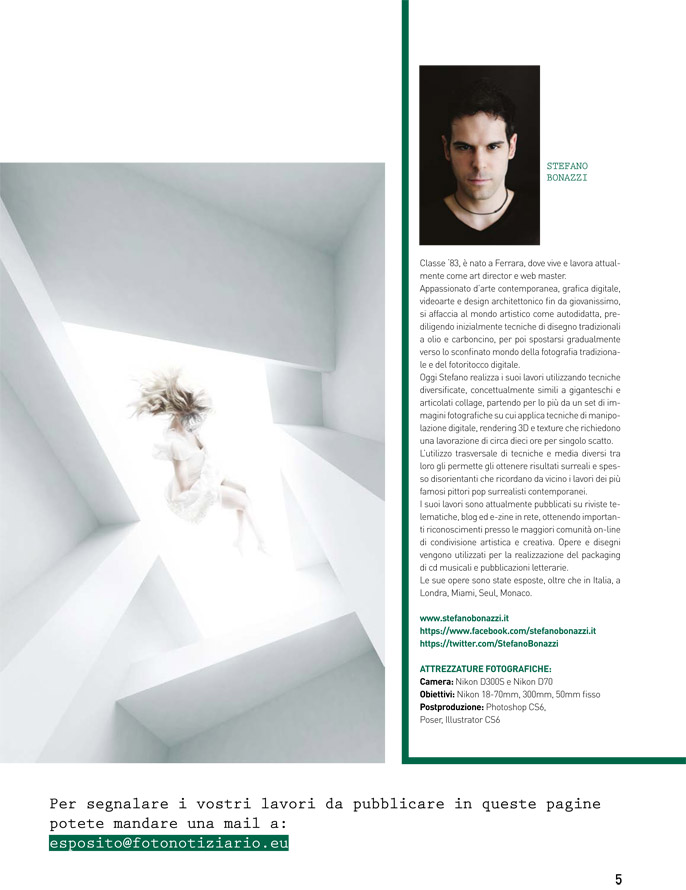 fotonotiziario-stefano-bonazzi-pagina2