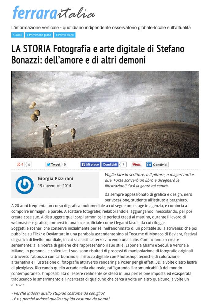 ferrara-italia-articolo-stefano-bonazzi