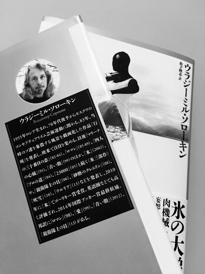 the-white-sky-VIII-cover-book