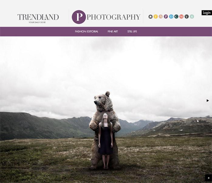 trendland