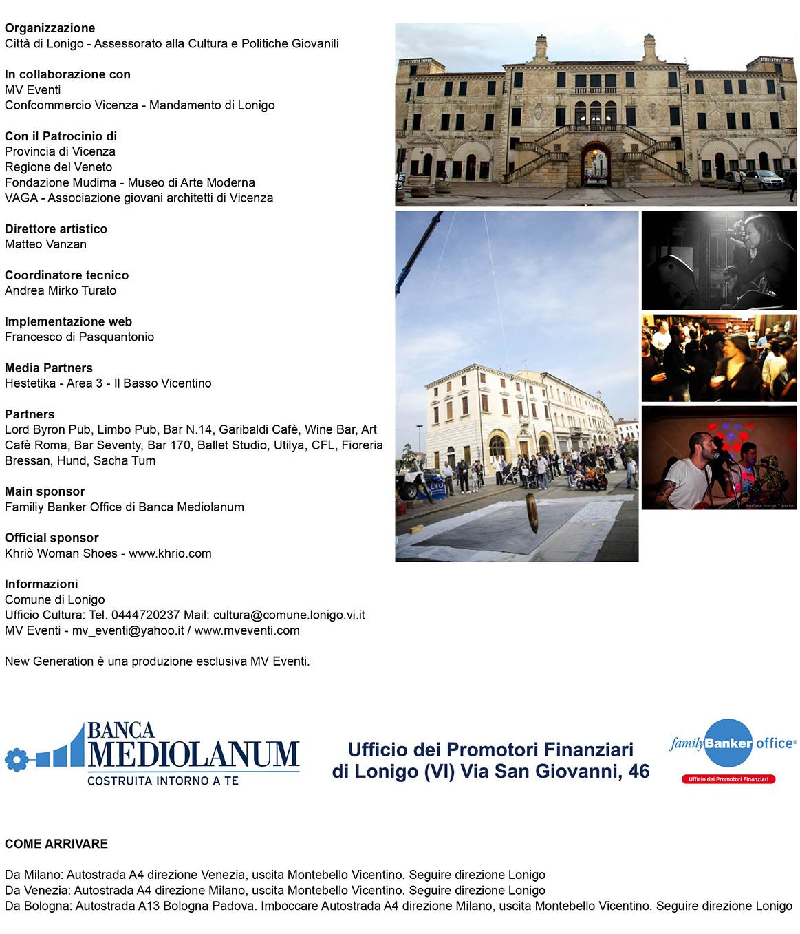 Informazioni-new-generation-festival