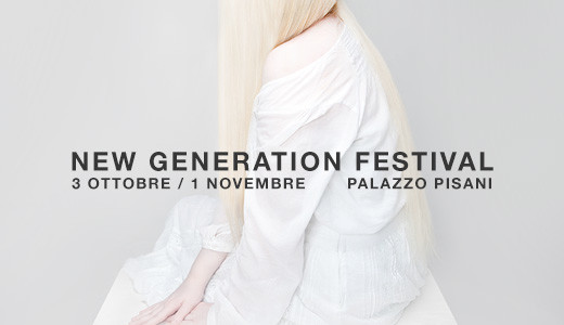 new-generation-festival-lonigo