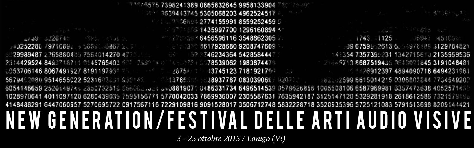 new-generation-festival