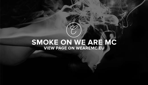 smoke-serie-on-wearemc