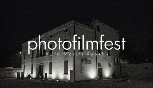 banner-photo-film-fest
