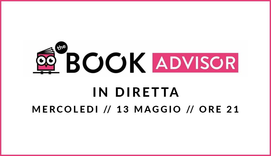 Diretta Book Advisor